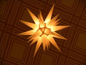Progetto vajra perle nel tempo immagini foto art gallery incontri meditazione contemplazione zen merkaba