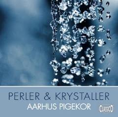 Aarhus Pigekors nyeste cd