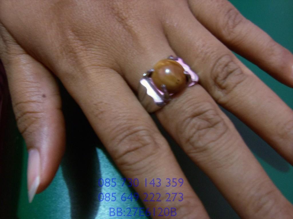 ... bentuk cincin akik model akik harga grosir rp24 500 eceran rp35 000