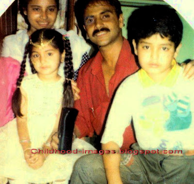 anushka+sharma+childhood+pictures-childhood-images.blogspot.com{12}