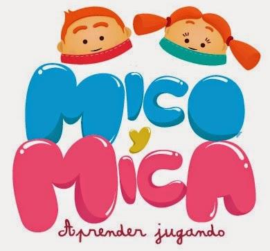http://www.micoymica.com/