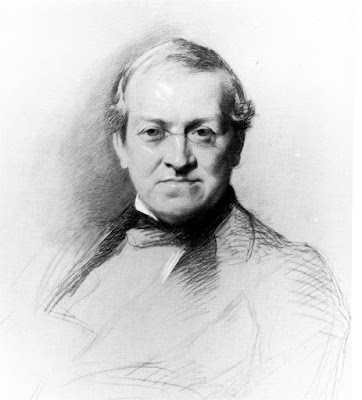 Sir Charles Wheatstone, Penemu Playfair Cipher
