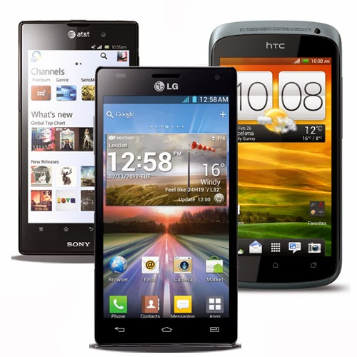 HP Android Murah,Jelly Bean murah