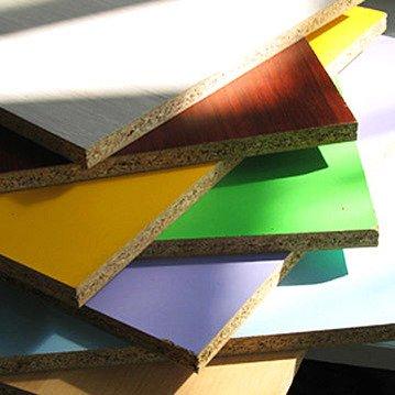 Curso de melamina aprende a fabricar muebles en melamina for Curso fabricacion de muebles en melamina