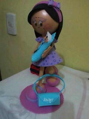 http://deiafofuchas3d.blogspot.com.br/