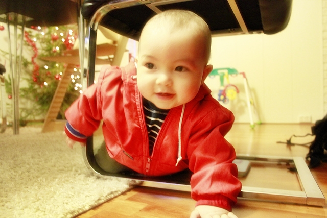 cute baby pictures wallpapers
