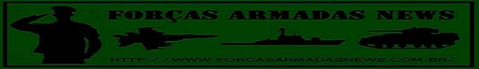 Forças Armadas I Marinha I Exército I Aeronáutica I Defesa Nacional