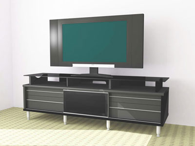 Lcd Tv Cabinet Designs Photos : LCD TV cabinets designs ideas.  An Interior Design