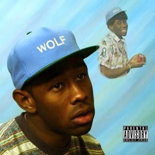 Tyler The Creator – Colossus Lyrics | Letras | Lirik | Tekst | Text | Testo | Paroles - Source: musicjuzz.blogspot.com