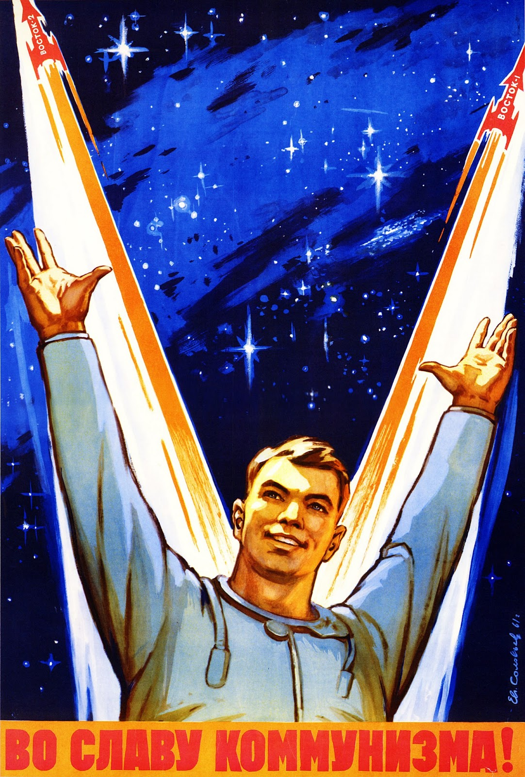 u s space program the triumph Koleksi video us space program terbaru dengan subtitle indonesia streaming online dan download video 360p 480p 720p 1080p, gambar lebih jernih dan tajam skip to.