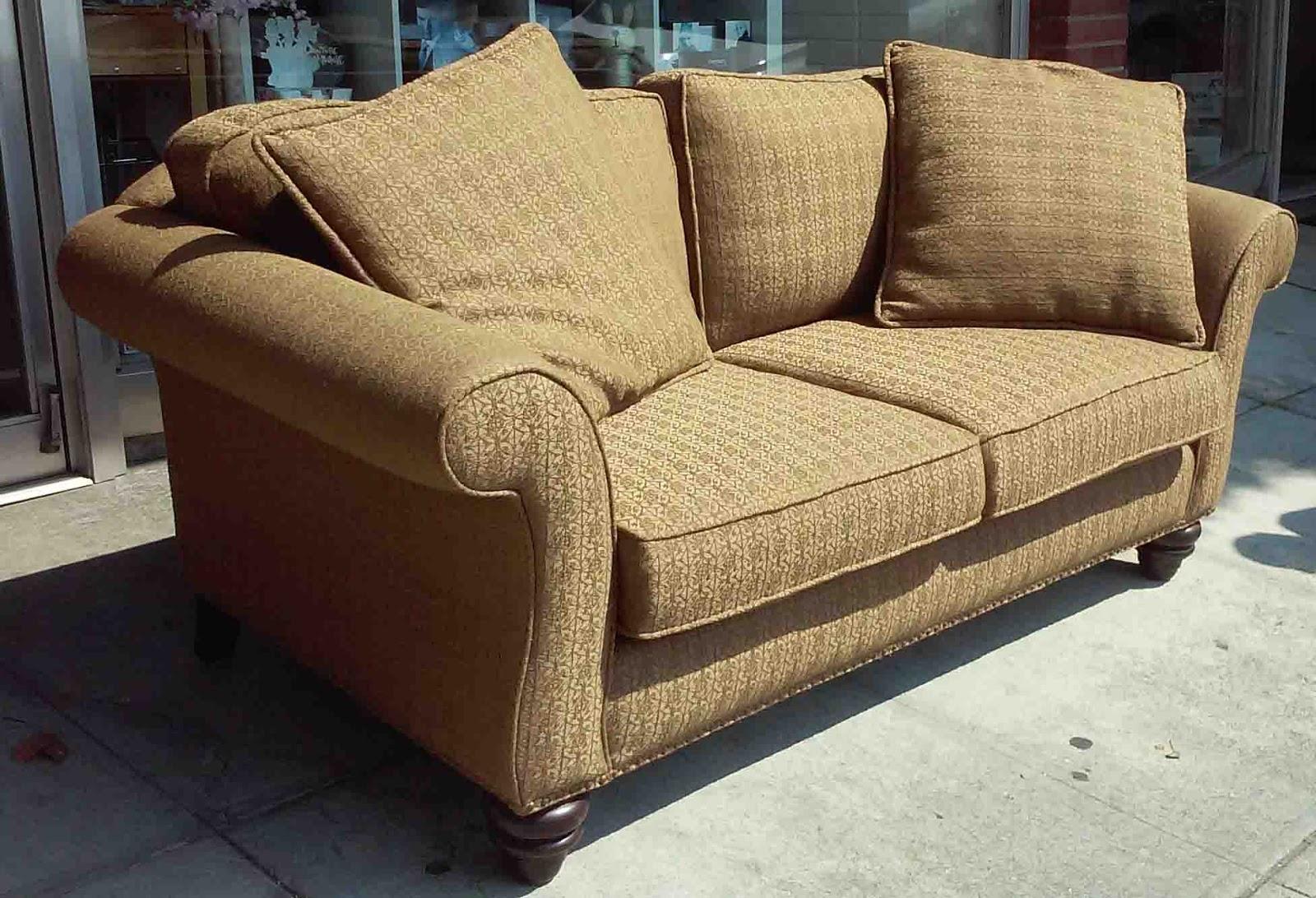 Uhuru furniture collectibles sold reduced bernhardt for Reduced furniture