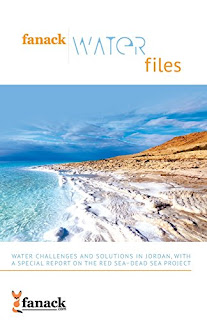 http://cosimobooks.com/b3942_Fanack-Water-Files-Water-Challenges-and-Solutions-in-Jordan-with-a-Special-Report-on-the-Red-SeaDead-Sea-Project-1616409436-9781616409432.htm
