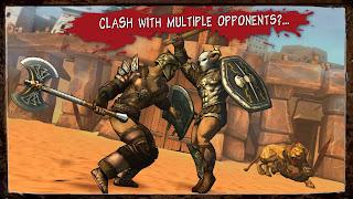 I, Gladiator v1.0.1.18886_etc1