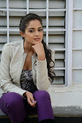 Asmita Sood Latest Photos at Goutham Neelima Movie launch-thumbnail-17