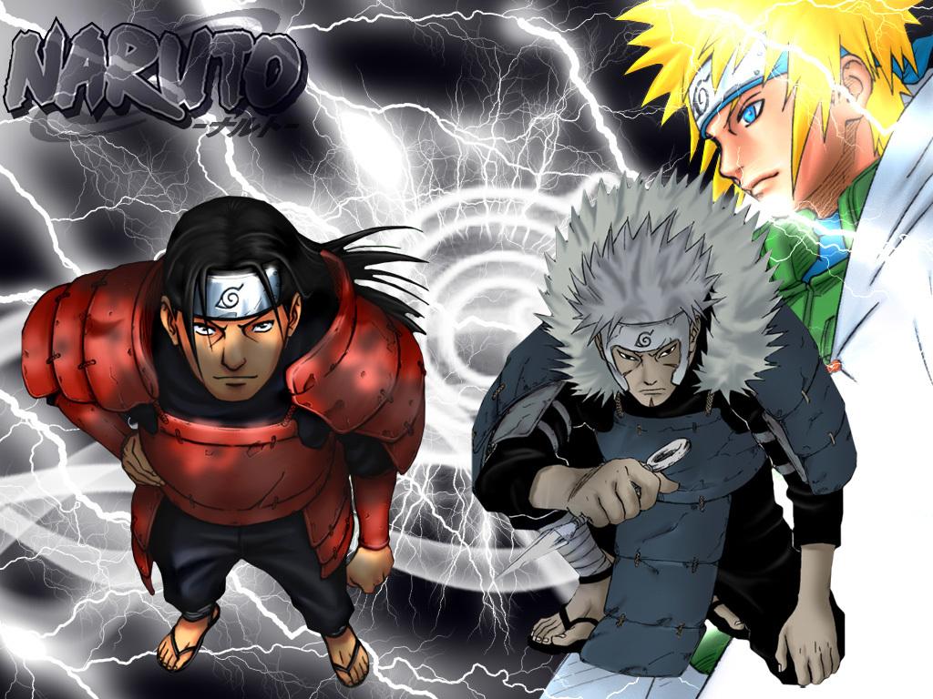 Popular Wallpaper Naruto Friend - Hokage-1-Naruto-Wallpapers-1024x768  Snapshot_142720.jpg
