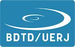 Biblioteca de Teses e Dissertações UERJ