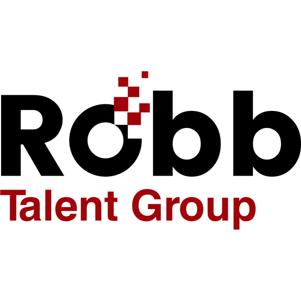 ROBB TALENT GROUP
