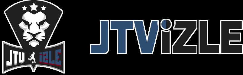 JTV - Justin tv izle, canlı maç izle, Maç Yayınları