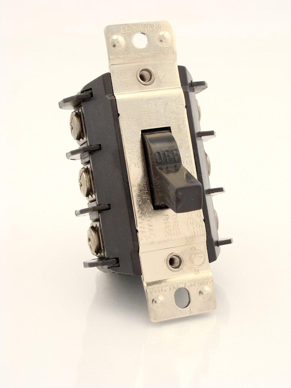 Ac Motor Speed Picture Ac Motor Starter