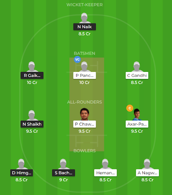 mum vs guj dream11,dream11,kar vs mah dream11,guj vs brd ranji trophy dream 11,dream 11,mah vs mum dream11,vid vs mah dream11,guj vs brd dream11,guj vs mum dream11,guj vs brd dream11 team,guj vs brd,kar vs mah,dream11 team,brd vs guj dream 11,dlh vs pun dream11,dream 11 playing 11,dream11 tips,kar vs mah dream 11 playing 11,vid vs mah dream 11 prediction
