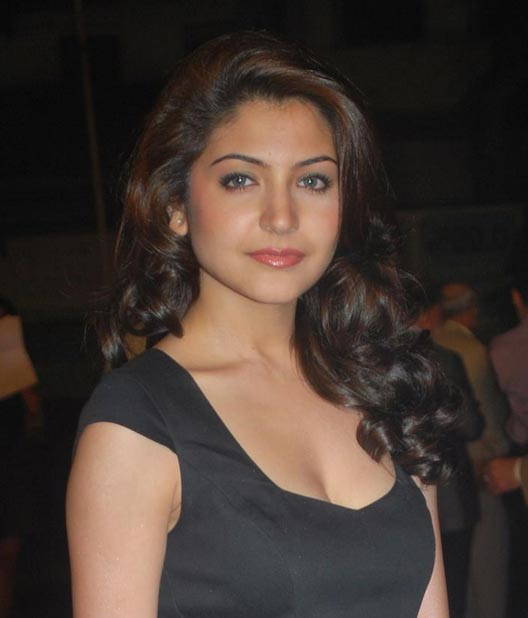 Anushka Sharma Without Makeup New Photos 2013 | ITS ALL ABOUT ...