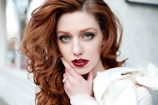 brideface faceing winter richmond va airbrush wedding makeup artist aaron ellerbrock