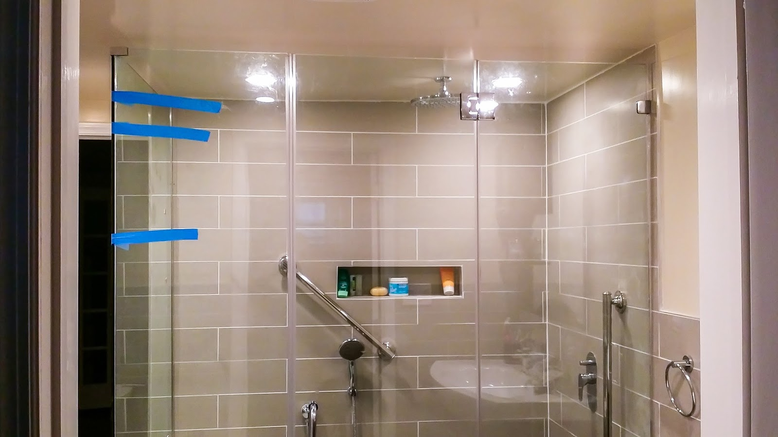 Tips And Trends Shower Doors Of Sarasota Frameless Shower Doors
