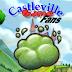 Castleville Ogres Belch Links. March 25, 2013
