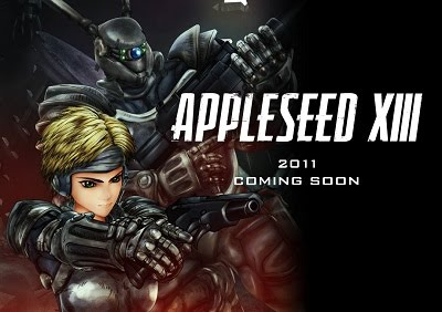 Animes Julio 2011 :3 Appleseed_XIII%2B%2B58058