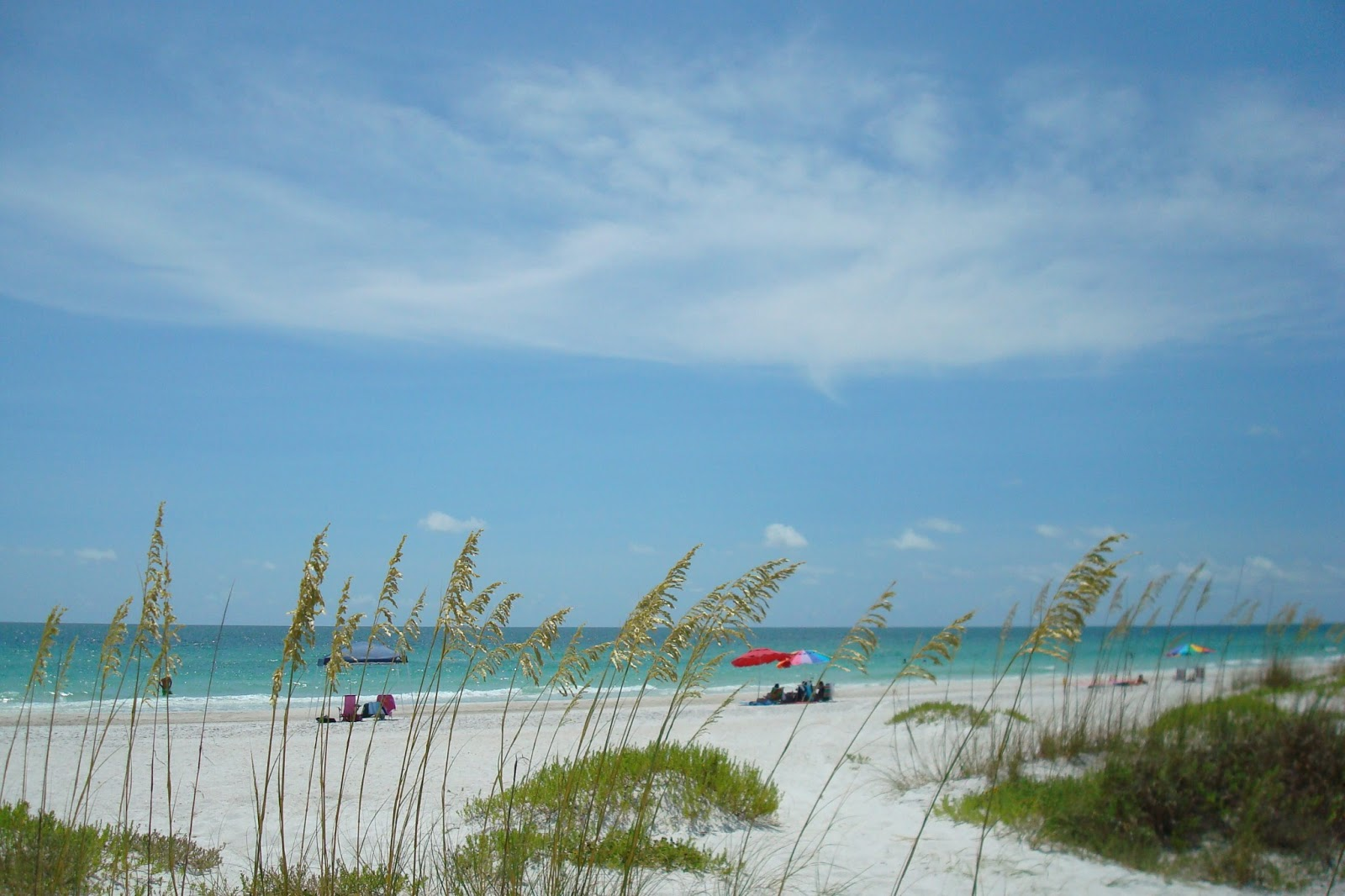 Anna Maria Island Florida Places To Stay