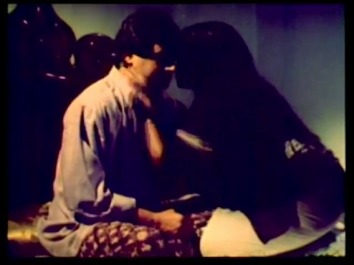 Watch B Grade Hindi Movie Aurat Ki Pyaas free Online