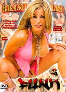sexo Brasileirinhas – Reginiha Poltergeist Funk 2   Assistir Online online