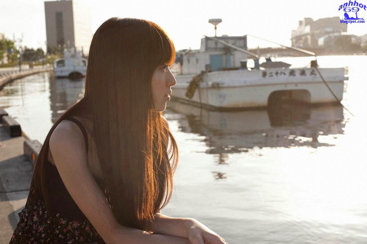 rina-aizawa-00727846