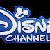 Disney Channel Ordena nueva serie de comedia Bizaardvark