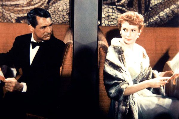 an_affair_to_remember_1957_600x400_48261