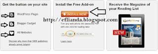 cara menyimpan tulisan halaman artikel web ke format pdf 6