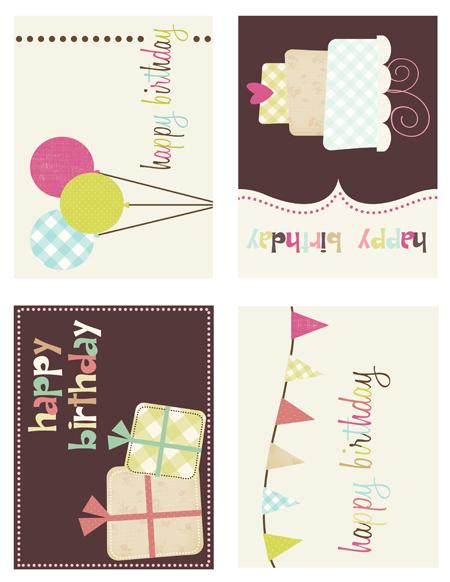 Similiar Card Print Outs Keywords – Free Birthday Cards Print