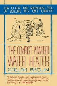 http://www.georgina.canlib.ca/uhtbin/cgisirsi/x/x/x//57/5?user_id=WEBSERVER&&searchdata1=the+compost+powered+water+heater&srchfield1=TI&searchoper1=AND&searchdata2=brown&srchfield2=AU