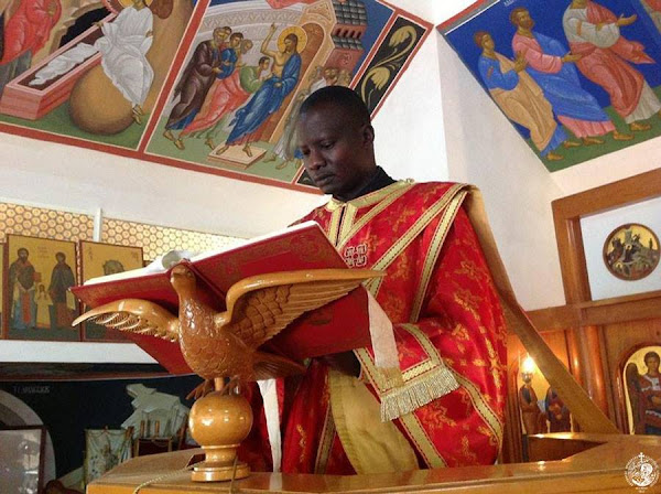 https://www.facebook.com/orthodox.missionary.fraternity/?fref=photo