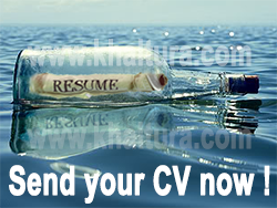 Create your CV now at bayt.com and find hundreds of jobs in Egypt, Emirates, Saudi Arabia,..