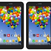 Harga  Evercoss Winner Tab S3, Tablet Murah Dibawah 1 Jutaan