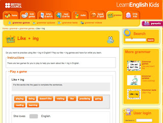 https://learnenglishkids.britishcouncil.org/en/grammar-games/ing