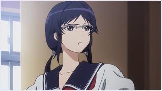 Muroto Aki