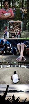Honduras Ausstellung jetzt erhältlich!