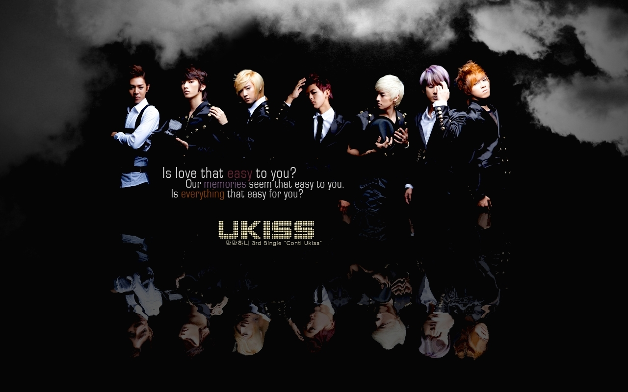 http://1.bp.blogspot.com/-OcmWIdgs9Jk/TqUeNLBt60I/AAAAAAAACk4/1zj-Ned2lVg/s1600/u-kiss-17.jpg
