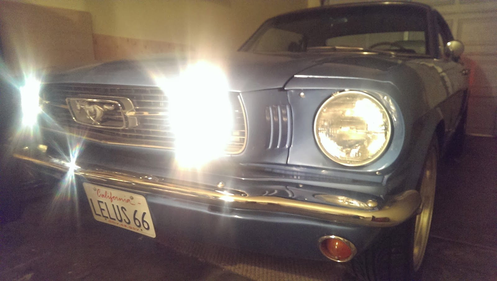 66 Mustang Fog Light Wiring Diagrams 1966 Gt Diagram Lelu S Lights Emergency Flashers Sound Dash