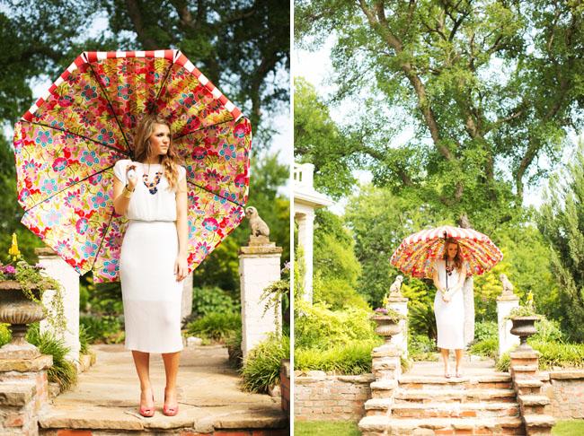 Recepción al aire libre Caprichosa, elzzia, lever du soleil, ourense, una boda de ensueño, inspiracion, mariposas, flores, sombrillas