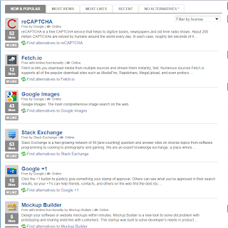 como-encontrar-sites-alternativos-e-semelhantes-na-internet