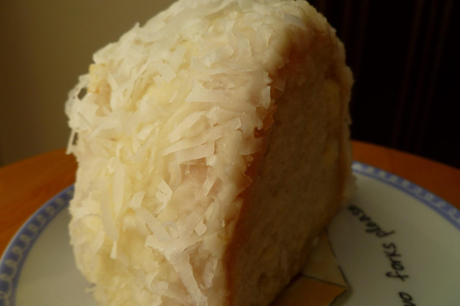 how to make a homemade cake icing bag