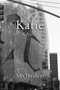 KATIE: A NOVEL
